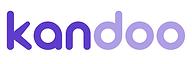 Kandoo Logo.png
