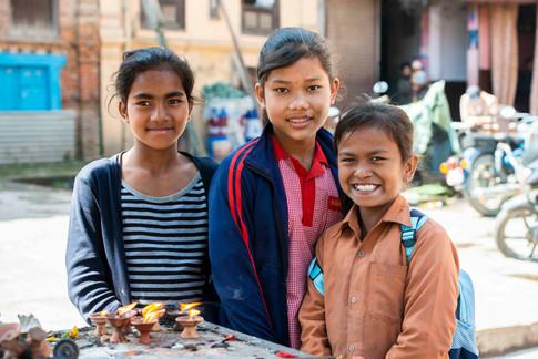 Népal_Site_MLD_002.jpg