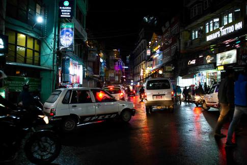 Népal_Site_MLD_027.jpg