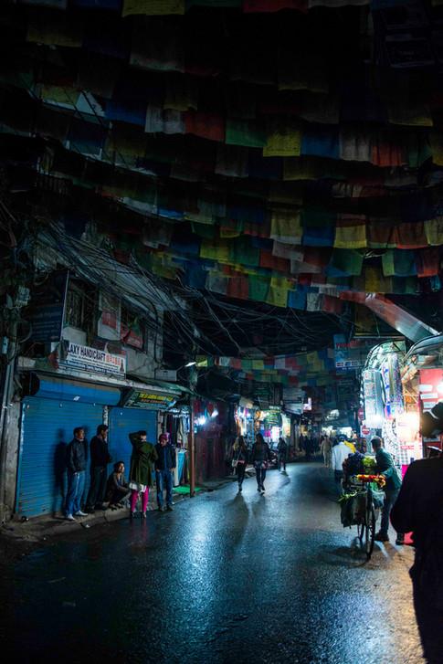 Népal_Site_MLD_029.jpg