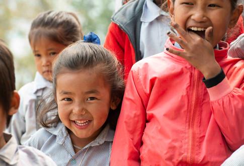 Népal_Site_MLD_043.jpg