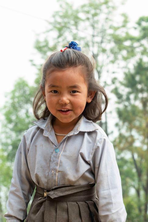 Népal_Site_MLD_003.jpg