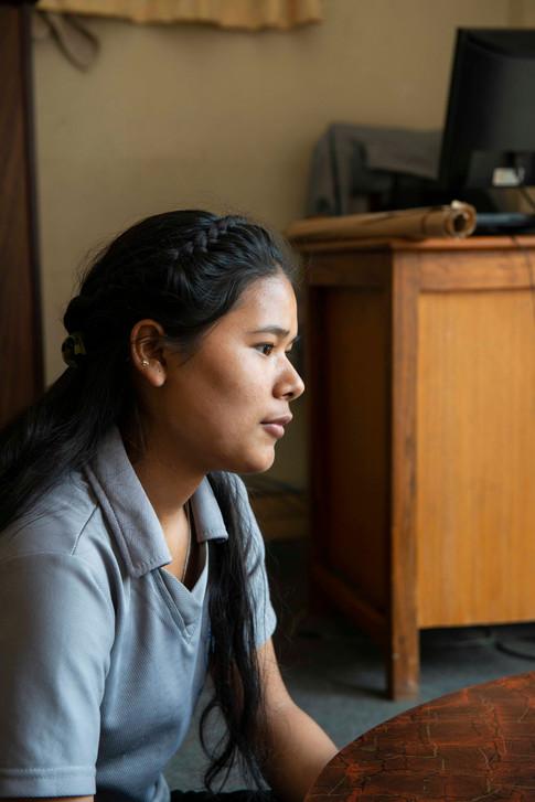 Tdh_Nepal_Marie-LouDumauthioz_446.jpg