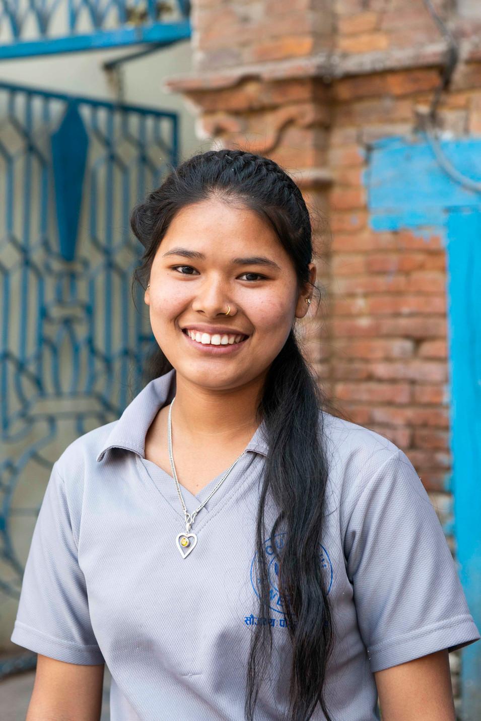 Tdh_Nepal_Marie-LouDumauthioz_476.jpg