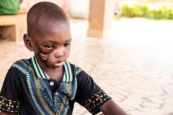 MarieLouDumauthioz_Burkina_Site_002