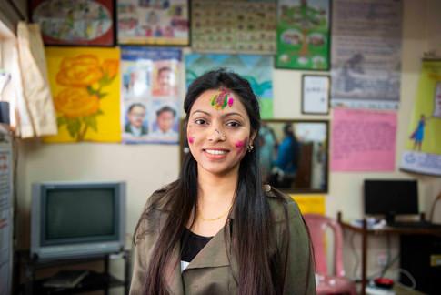 Népal_Site_MLD_013.jpg