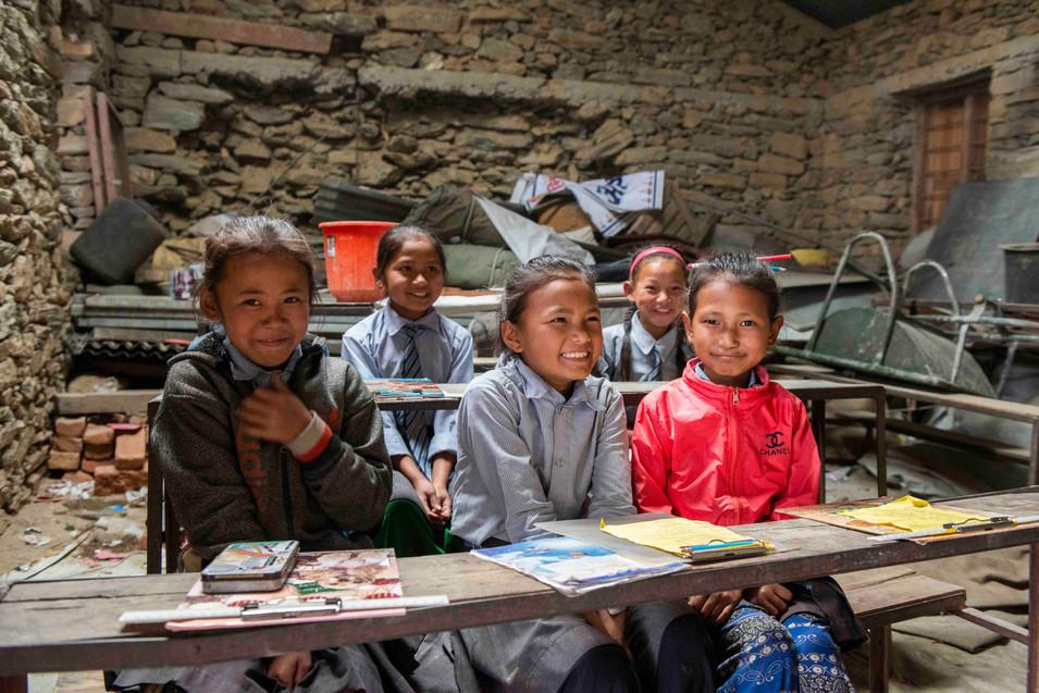 Népal_Site_MLD_046.jpg
