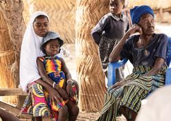 MarieLouDumauthioz_Burkina_Site_010