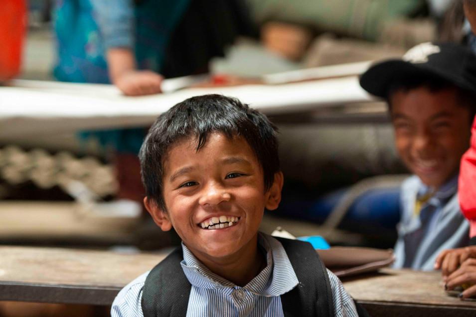 Népal_Site_MLD_048.jpg