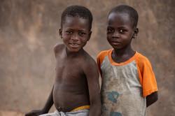 MarieLouDumauthioz_Burkina_Site_013
