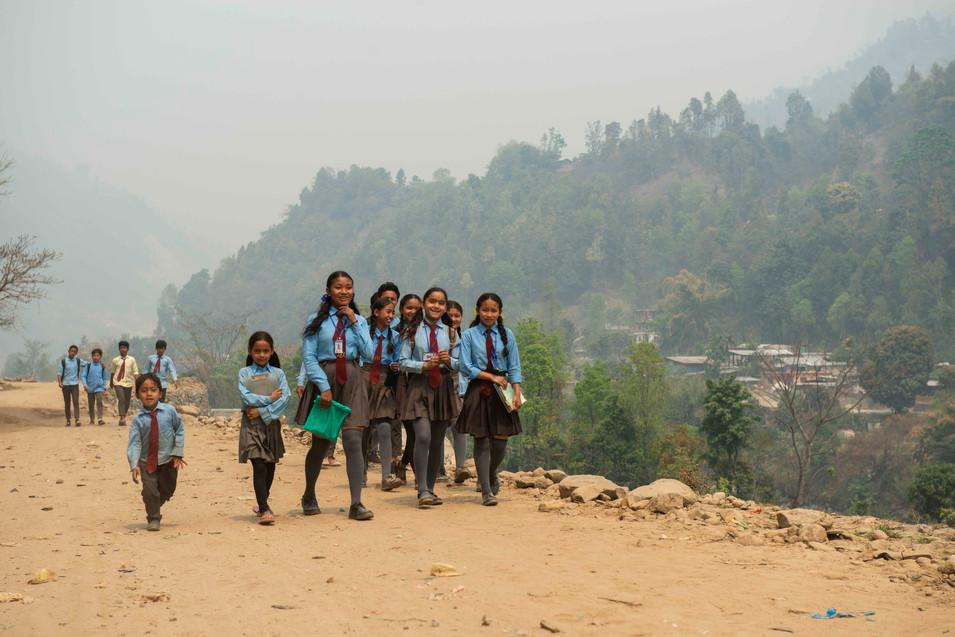 Népal_Site_MLD_042.jpg