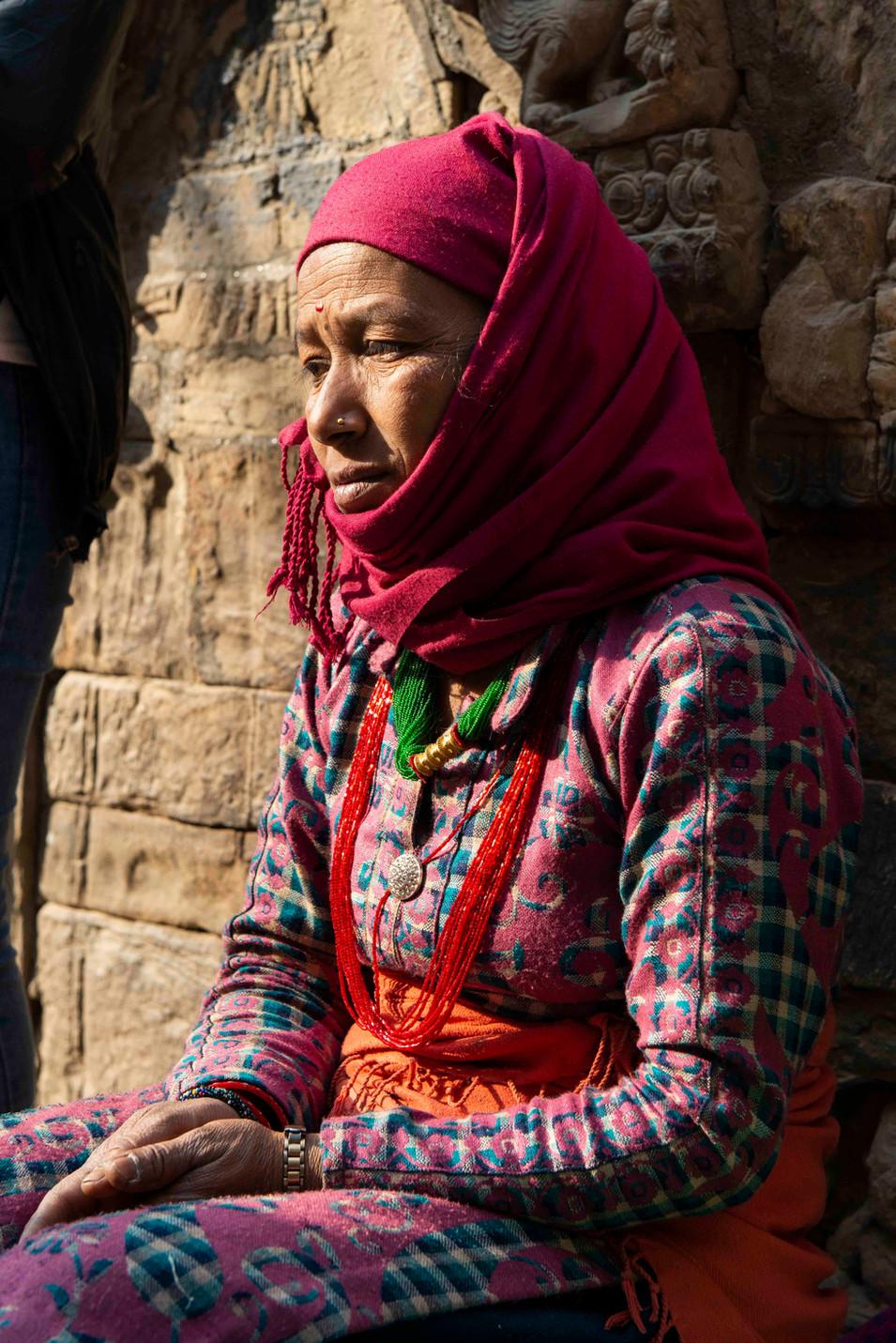 Népal_Site_MLD_006.jpg