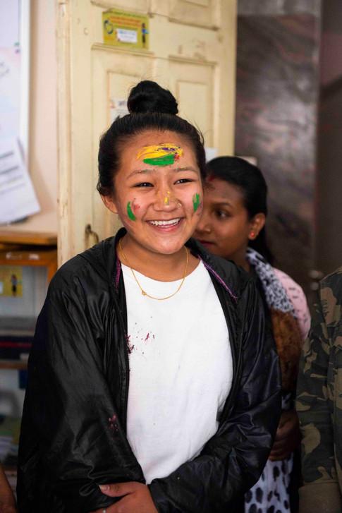 Népal_Site_MLD_017.jpg