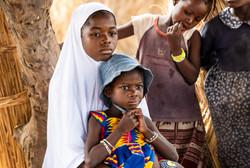 MarieLouDumauthioz_Burkina_Site_009