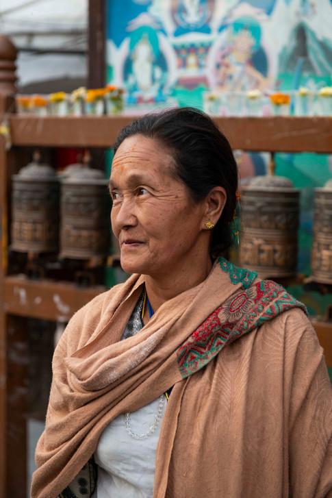 Népal_Site_MLD_009.jpg