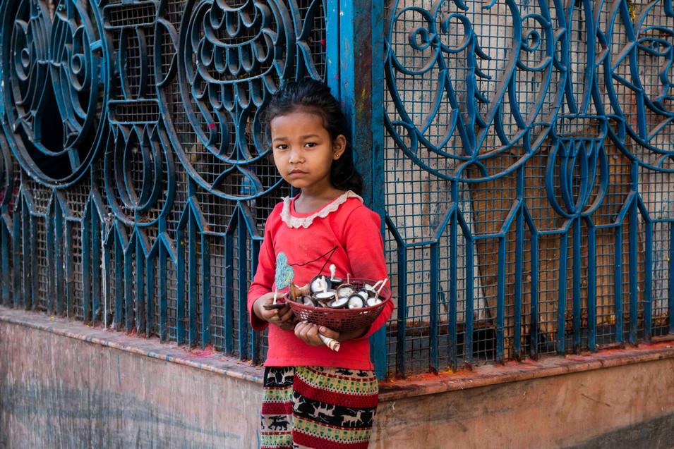 Népal_Site_MLD_001.jpg