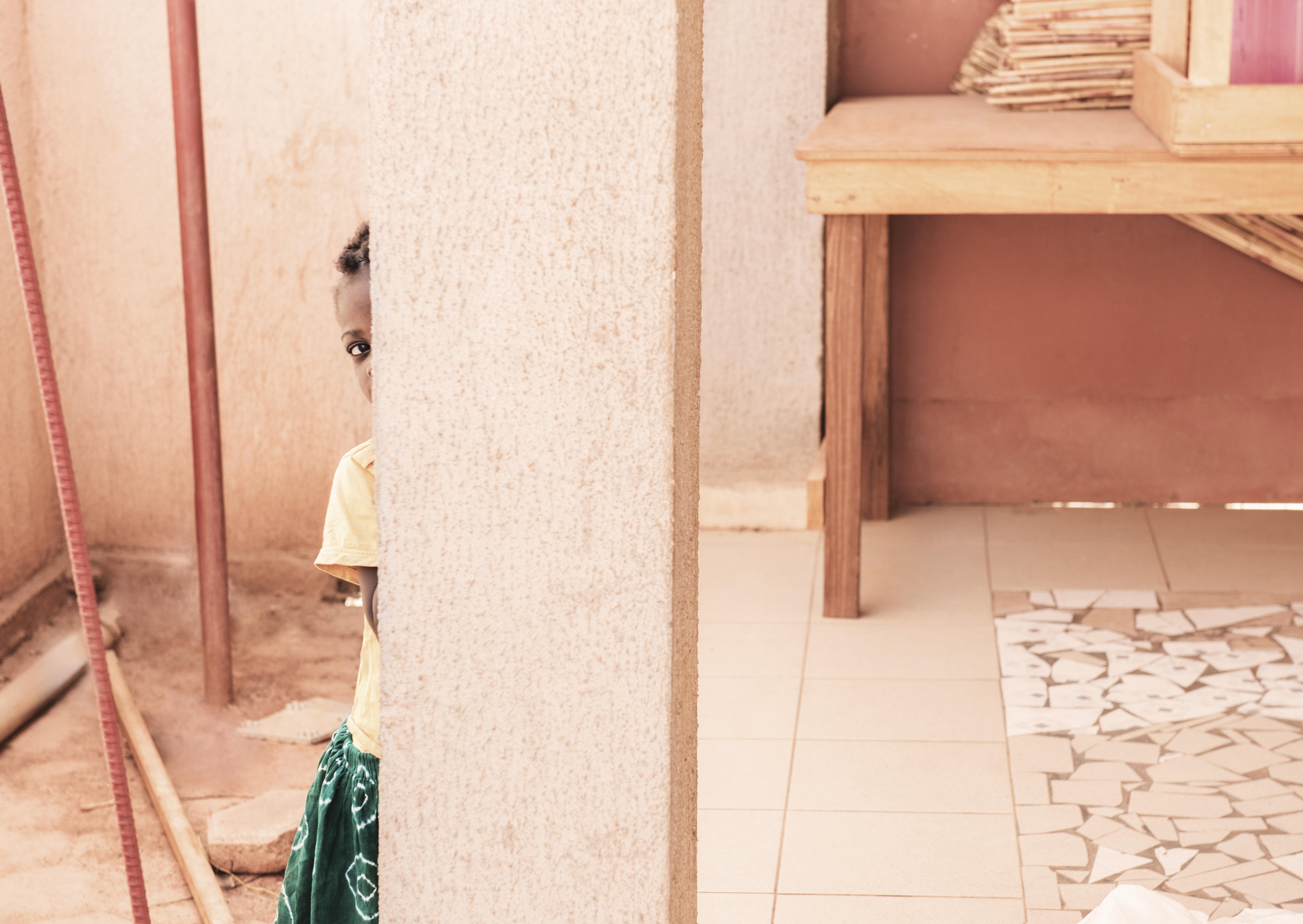 MarieLouDumauthioz_Burkina_Site_006