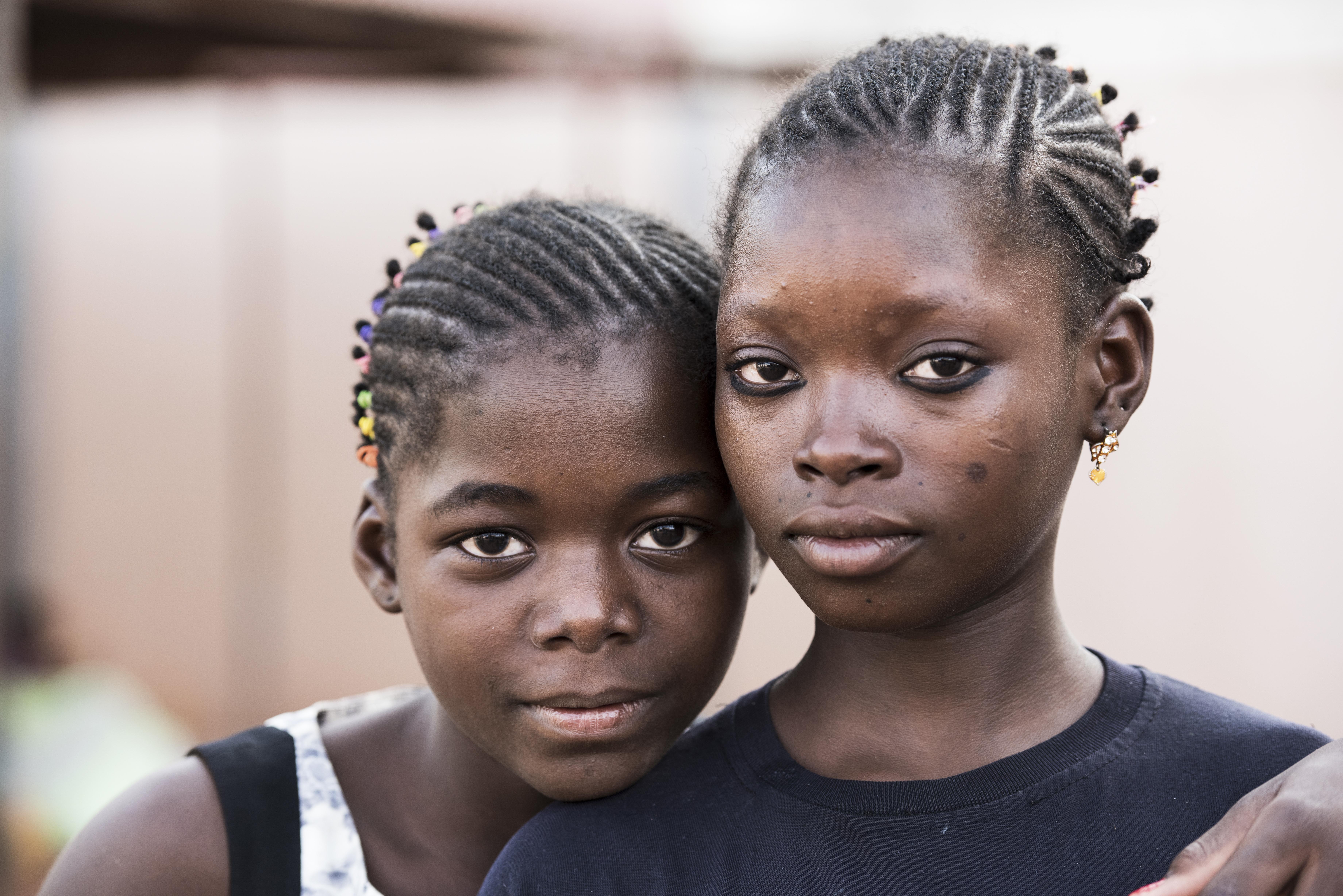MarieLouDumauthioz_Burkina_Site_003
