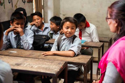 Népal_Site_MLD_049.jpg