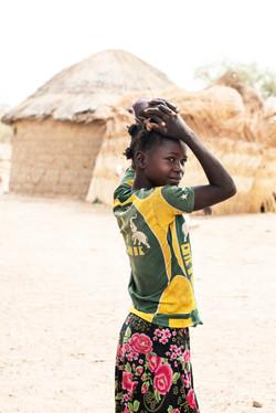MarieLouDumauthioz_Burkina_Site_001