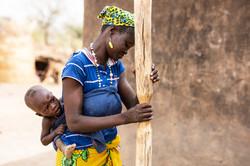 MarieLouDumauthioz_Burkina_Site_014