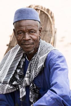 MarieLouDumauthioz_Burkina_Site_015