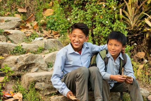 Népal_Site_MLD_050.jpg