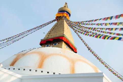 Népal_Site_MLD_007.jpg