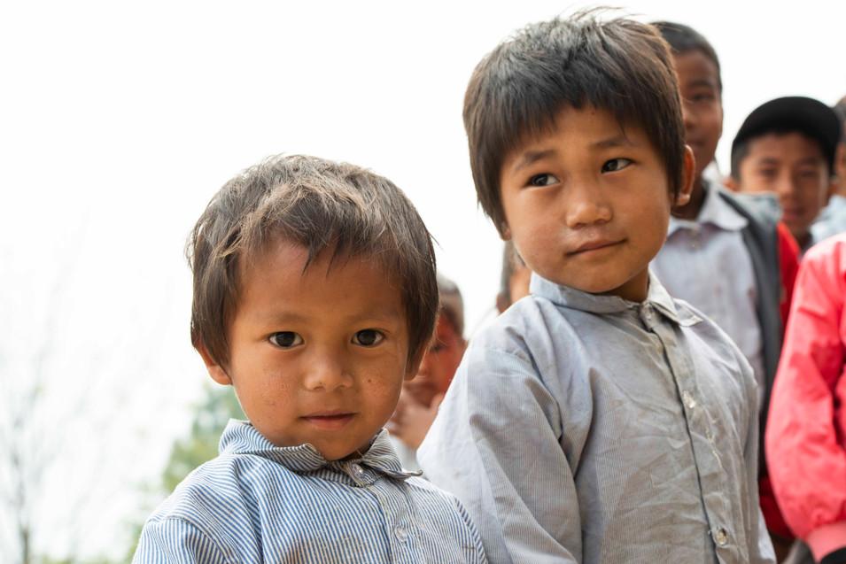 Népal_Site_MLD_044.jpg