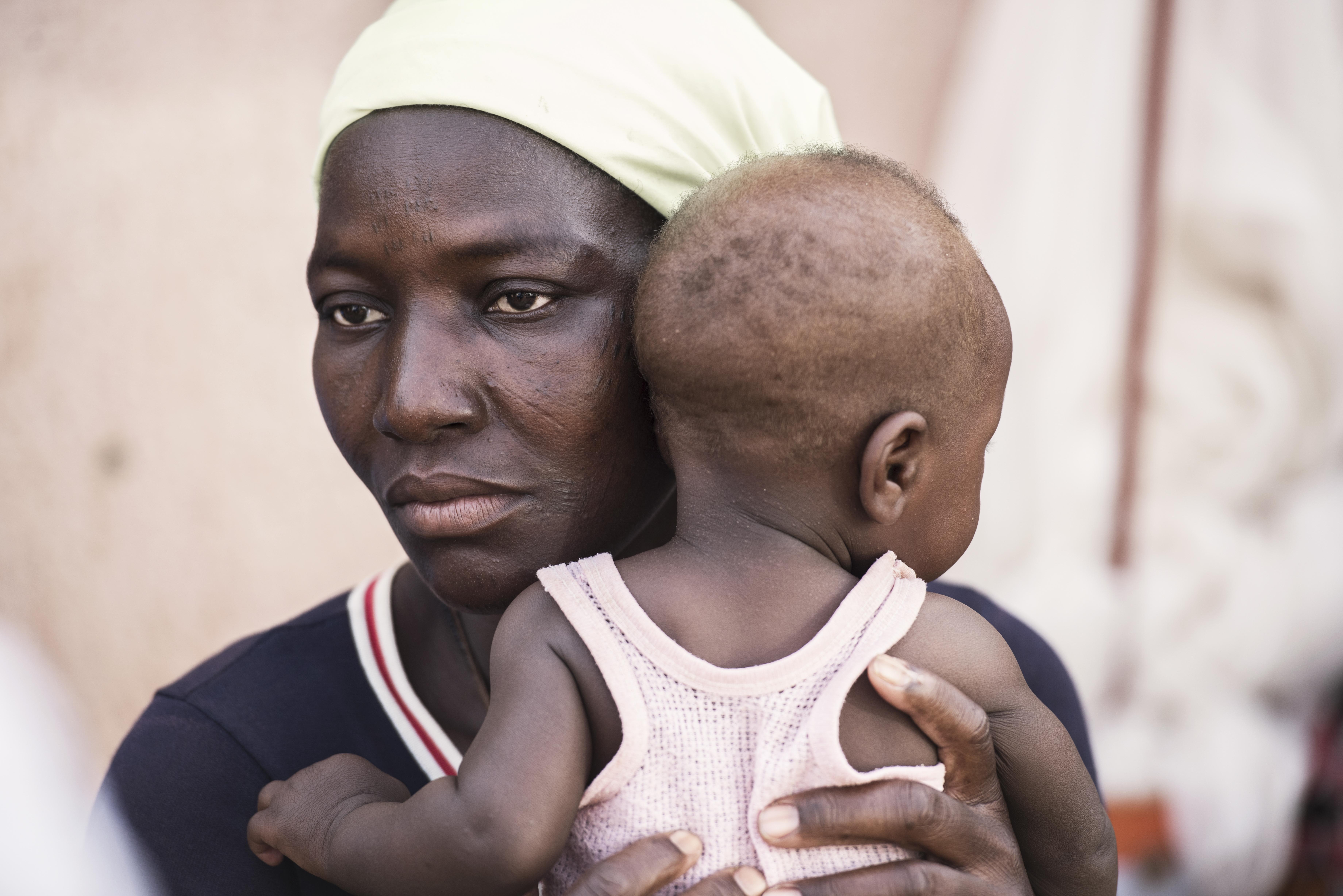 MarieLouDumauthioz_Burkina_Site_012