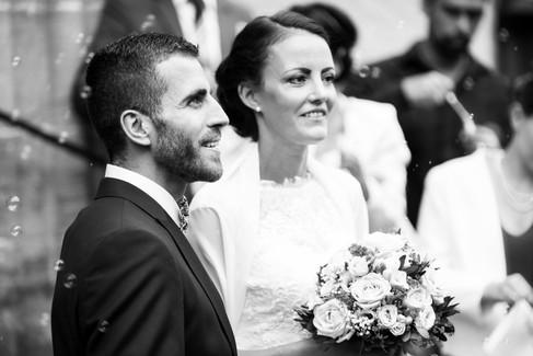 Elie&Laetitia_©MarieLouDumauthioz056.jpg