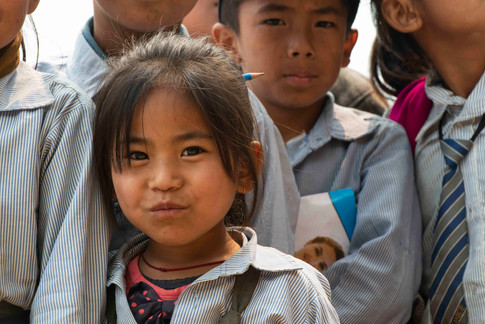 Népal_Site_MLD_045.jpg