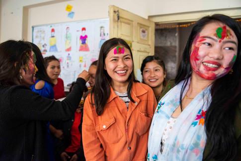 Népal_Site_MLD_016.jpg