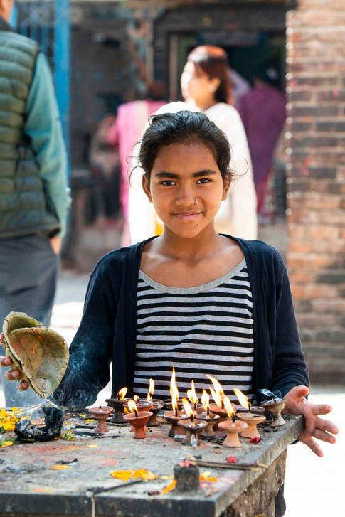 Népal_Site_MLD_004.jpg
