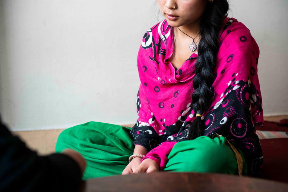 Népal_Site_MLD_023.jpg