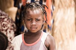 MarieLouDumauthioz_Burkina_Site_005