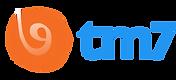tm7-logo-large.png
