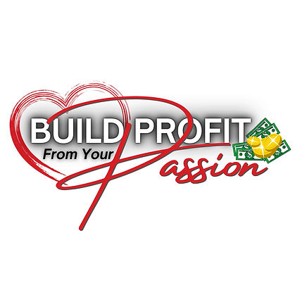 Build%20Profit%20From%20Your%20Passion%2