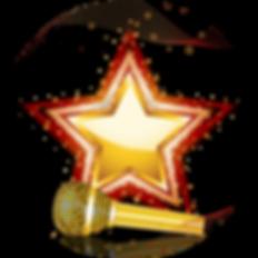 starmaker7.net