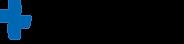 Redmond-RMC-CMYK.png