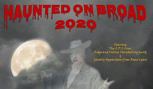 Haunted%20on%20Broad%20Event_edited.jpg