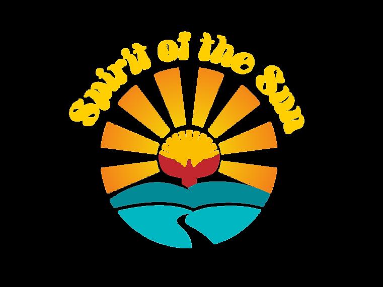 Spirit of the Sun logo-01.png