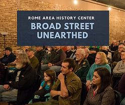 rome area history center 500 (1).png