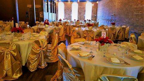 Event Rental Venue Rome Area History Mus
