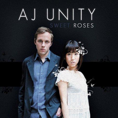 A Million Others - AJ Unity