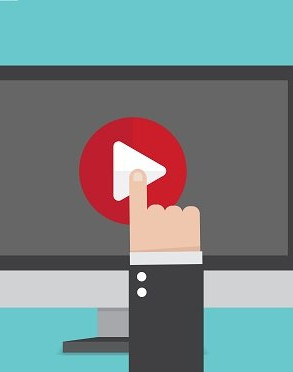 Improving the Member Experience With Video Marketing | Credit Union Times