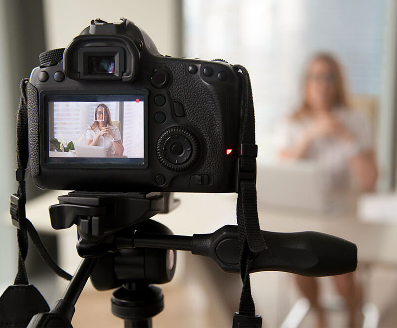 Video Marketing Essentials | CUES Blog Article