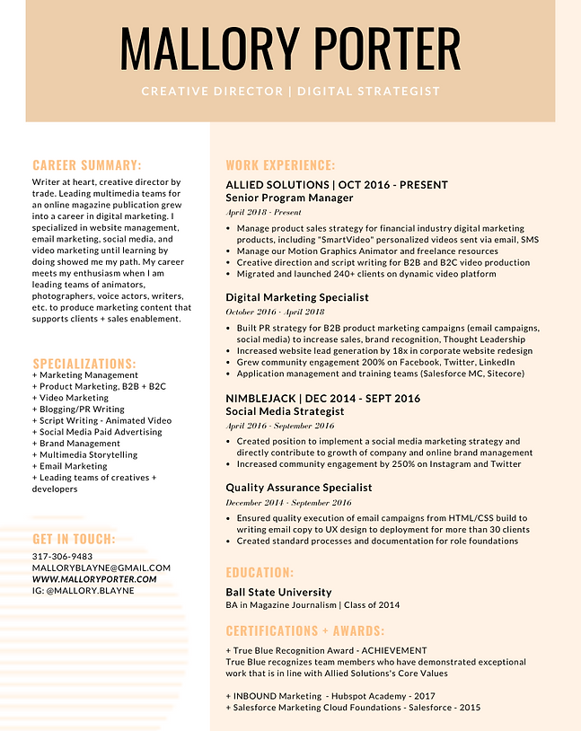 Two Tone Pastel Corporate Resume (1).png
