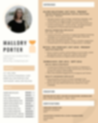 Mallory Porter_Resume (2).png
