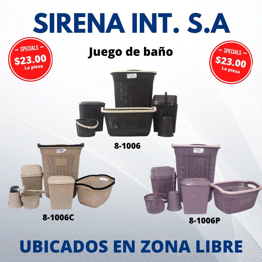 IMG-20200822-WA0119